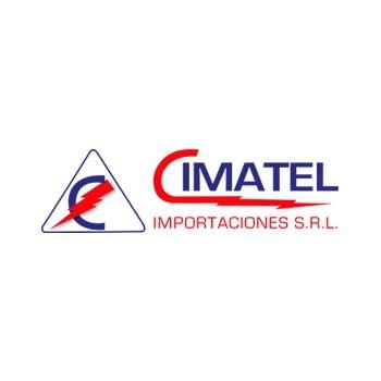 CIMATEL IMPORTACIONES S.R.L.