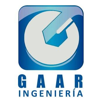 GAAR Ingenieria