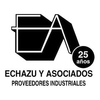 ECHAZU  Y  ASOCIADOS