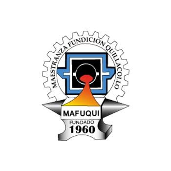 MAFUQUI