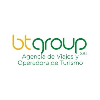 BT GROUP S.R.L.