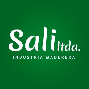 INDUSTRIA MADERERA SALI LTDA.