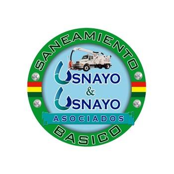 USNAYO & USNAYO ASOCIADOS