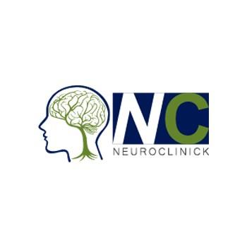 NEUROCLINICK - Dr. Eduardo Lizarazu Gutierrez