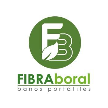 FIBRABORAL