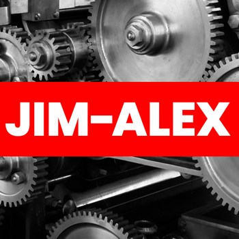 JIM ALEX IMPORTACIONES