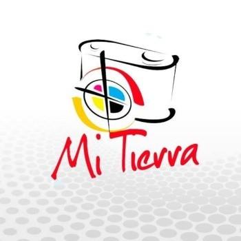 """MI TIERRA """"FOTOGRAFÍA Y FILMACIÓN"""""""