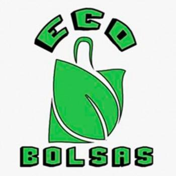 ECO BOLSAS