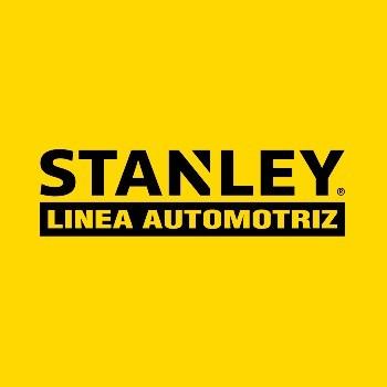 Stanley Herramientas Manuales