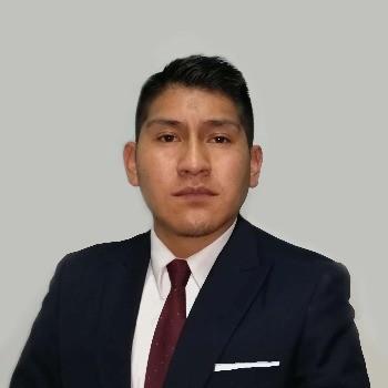 Remberto Vicente - Abogado