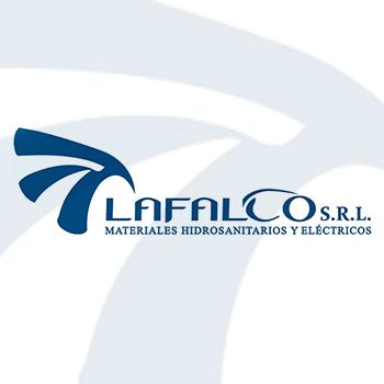 LAFALCO S.R.L.