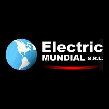 ELECTRIC MUNDIAL S.R.L.