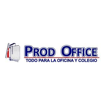 PROD OFFICE