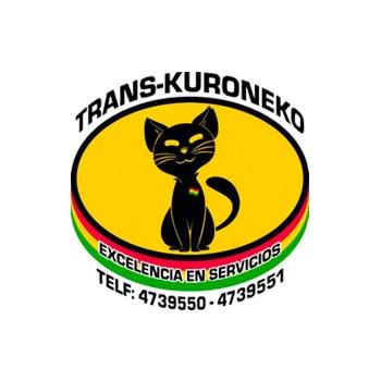 Transportadora KURONEKO