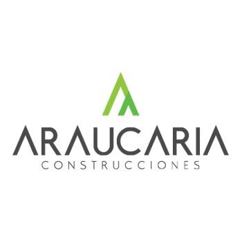 Araucaria Construcciones