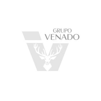 Grupo Venado