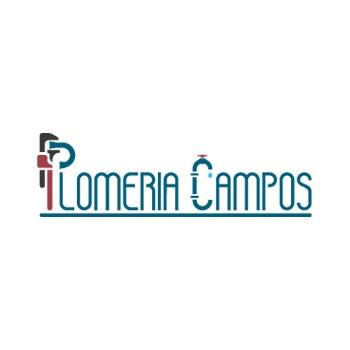 PLOMERIA CAMPOS