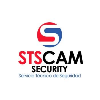 STSCAM SECURITY