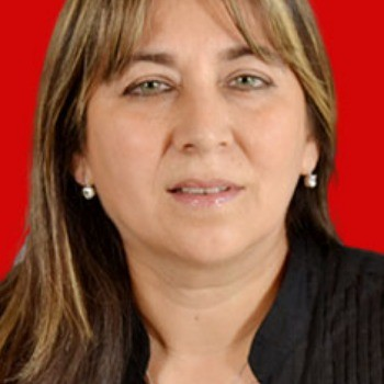 DRA LUCIA LIJERON