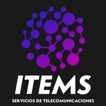 ITEMS Bolivia
