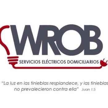 WROB - Electric