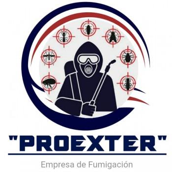 PROEXTER