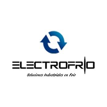 ELECTROFRIO