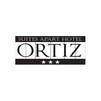 APART HOTEL ORTIZ